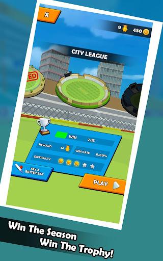 Cricket Boyuff1aChampion 1.2.3 screenshots 16