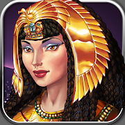 Slot - Pharaoh's Treasure - Free Vegas Casino Slot