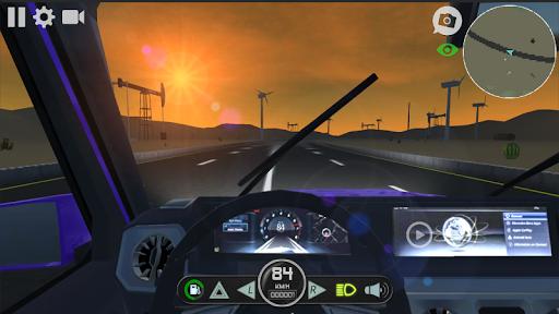 Offroad G-Class  Screenshots 5
