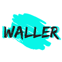 Waller - Free Auto Random HD Wallpaper Changer