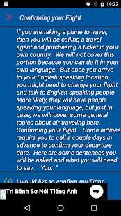 English Listen And Write