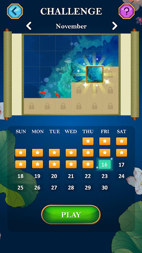 Mahjong Panda 1.23.303 screenshots 5