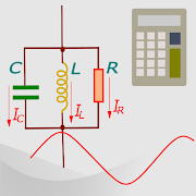 Circuit calc - Electronics circuit calculator