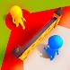Hide 'N Seek! - Androidアプリ