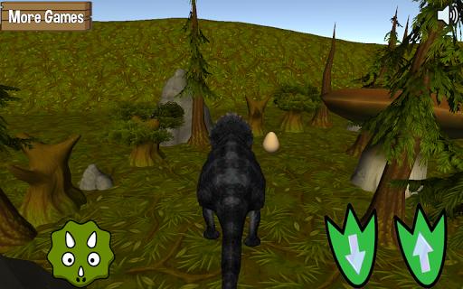 Dino Sim For PC Windows (7, 8, 10, 10X) & Mac Computer Image Number- 28