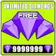 Newest Tips Free Diamonds l Fire Pro Hint for Free APK