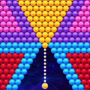 Zodiac Pop - Bubble Puzzle