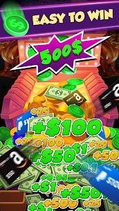 Pusher Mania MOD (Unlimited Money) 5