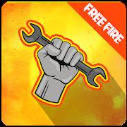 GFX Tool Free Fire Pro Booster- Free Fire GFX Tool