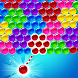 Bubble Beach Pop - Bubble Shooter Games - Androidアプリ