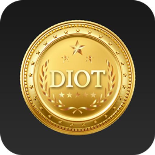 Baixar Dream IOT Coin Wallet para Android