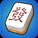 Mahjong Master: competition mahjong