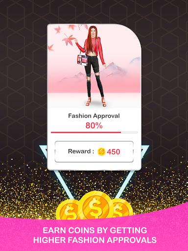 Fashion Up: Dress Up Games 0.1.9 screenshots 12