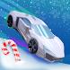 クラッシュデリバリー(Crash Delivery)!車を破壊するゲームと破壊シュミレーター!