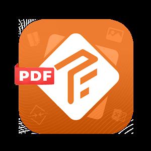 Proto file  Ultimate Pdf manager