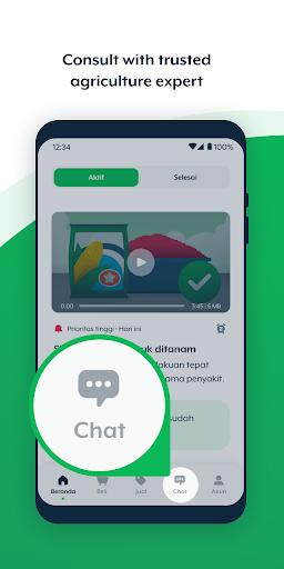 Jiva android2mod screenshots 6