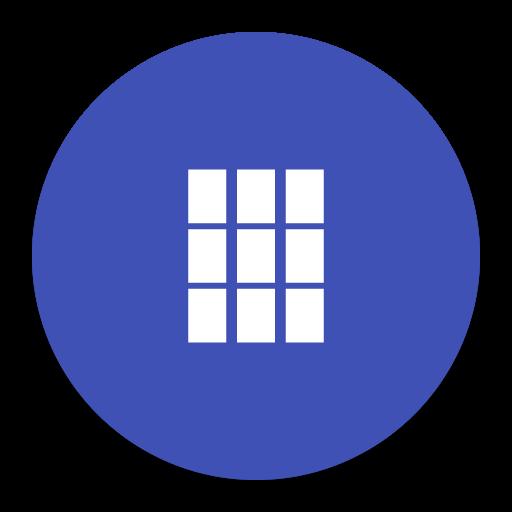 GamE-blyopia icon