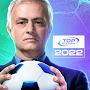 Top Eleven 2021 icon