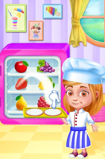 Ice Cream Parlor for Kids 1.0.5 screenshots 2