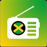 Jamaica Radio - Online Jamaica FM Radio