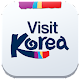 Visit Korea : Official Guide Apk