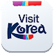 Visit Korea : Official Guide - Androidアプリ