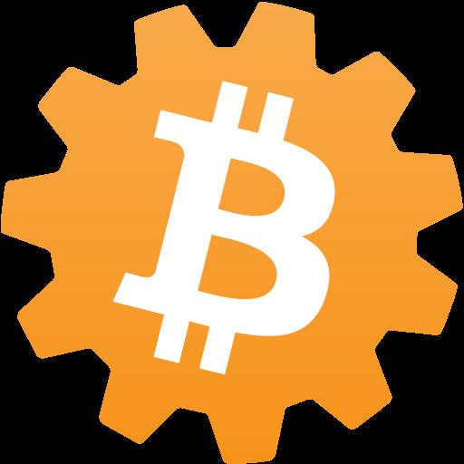 câștigă antrenament bitcoin