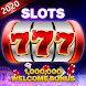 WinFun - New Free Slots Casino - Androidアプリ
