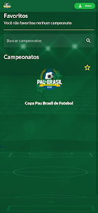Copa Pau Brasil 3.0.3 APK + Mod (Free purchase) for Android