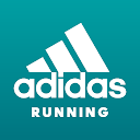 adidas Running by Runtastic - Fitness Takibi