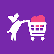 Petlove - Pet Shop Online