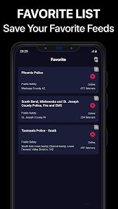 Police Scanner Pro – Live Police Scanner Apk Download 5