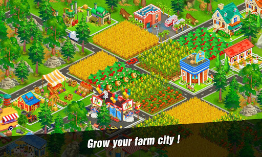 Fresh Farm screenshots 15