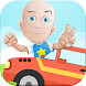 Smash Car Clicker 2 Idle Game - Androidアプリ