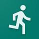 Running Calculator: Pace, Race Predictor, Splits