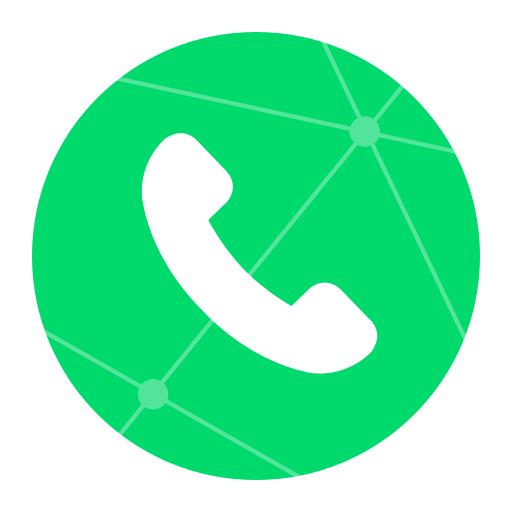 T전화 - 스팸차단, AI, NUGU, 상호검색, 콜라영상통화, baro(로밍), 자동녹음