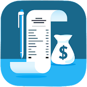 Expense Manager - Track your Expense