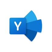 icono Yammer