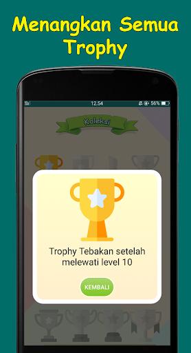 Kuis Indonesia Pintar 5.1.1 screenshots 8