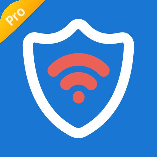 WiFi Thief Detector ProNo Ad  Who Use My WiFi?