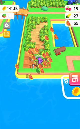Farm Land  screenshots 21