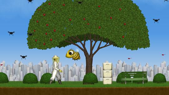 Tasty Planet Forever Mod Apk (Unlimited Money) 4
