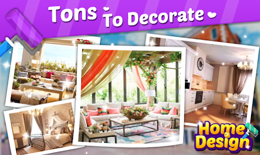 Home Design APK for Android 5