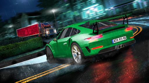 GT Car Simulator 1.41 screenshots 11