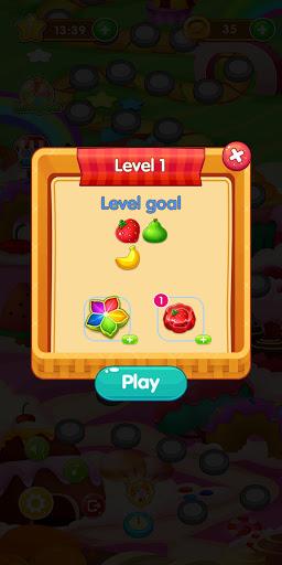 Fruits Mania 2021 1.14 screenshots 5