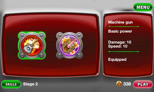 Defense Battle 1.3.18 screenshots 6