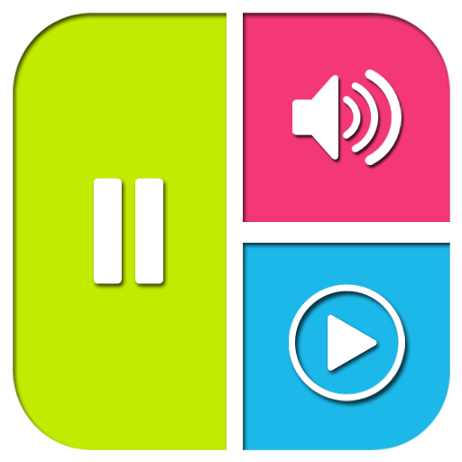Video Collage Photo Video Collage Maker Music Apps On Google Play