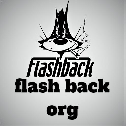 Flashback app