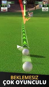 Ultimate Golf Full Apk İndir 1