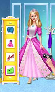 Fashion Doll: Dream House Life 1.3 Screenshots 2
